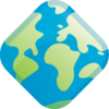Geoserver-logo.png
